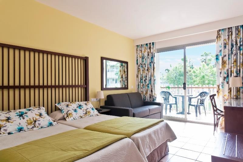 Fotos de Hotel Portaventura + Entradas Portaventura