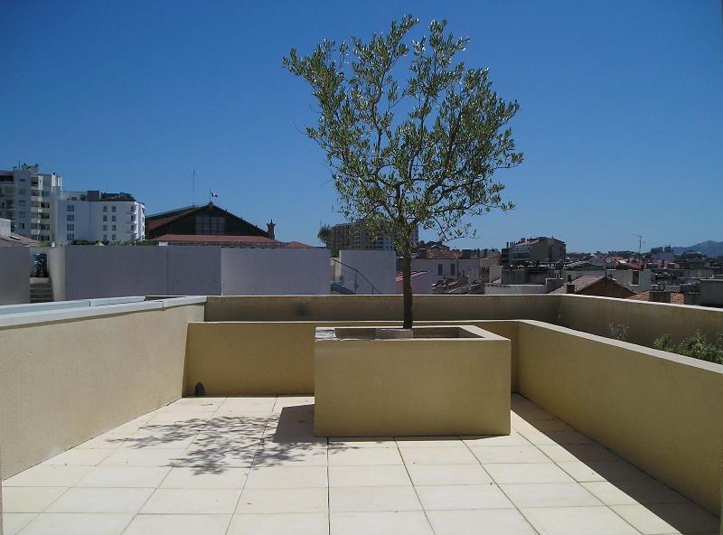 Seven Hills - Terrace - 3