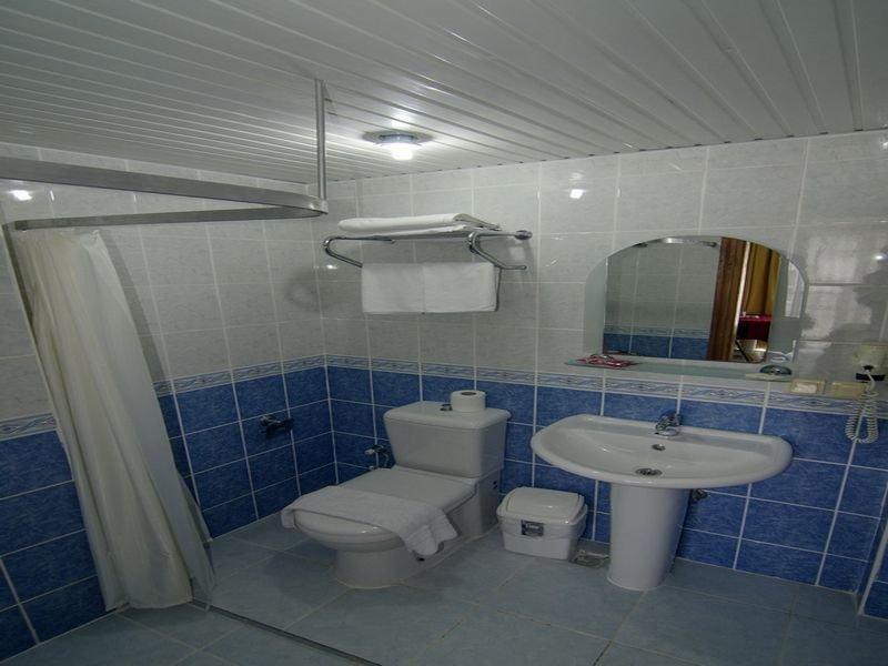 Room Guler Hotel