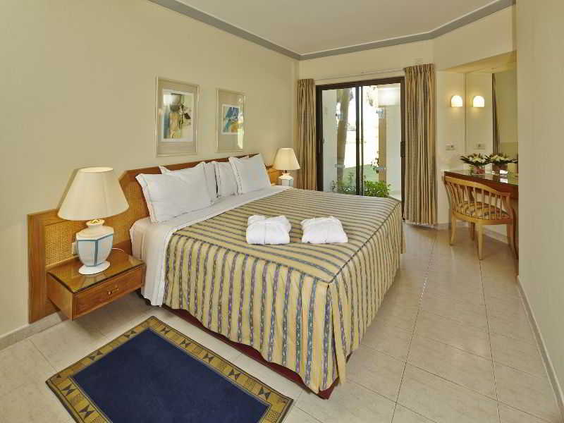 Room Four Seasons Vilamoura
