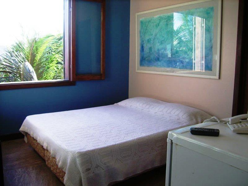 Room La Plage Cabo Frio Exclusivo