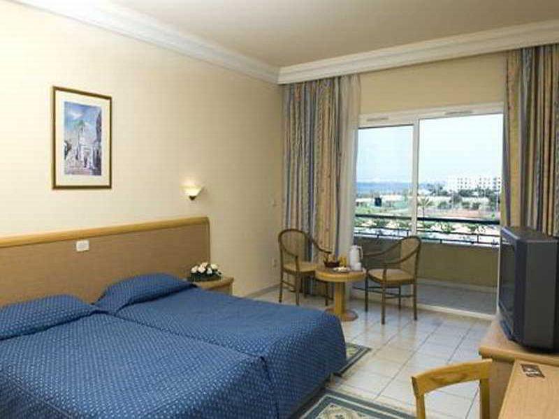 Room Nour Palace Resort