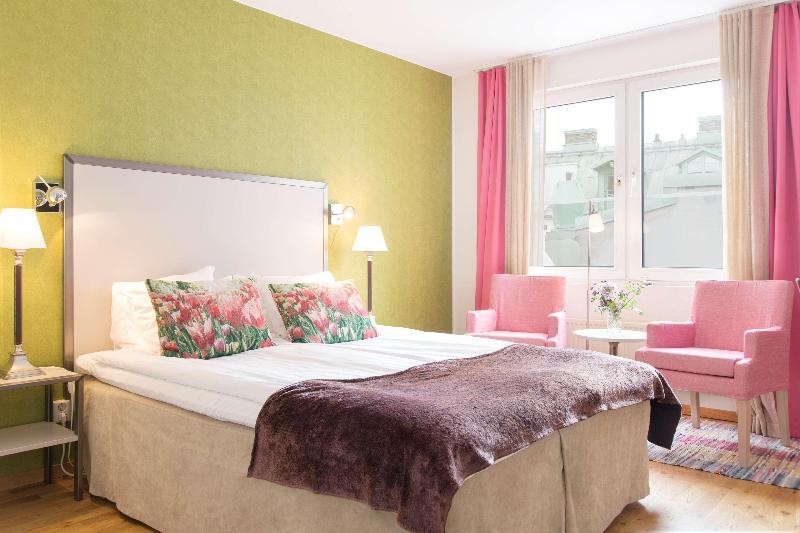 Room Best Western Plus Hotel Noble House