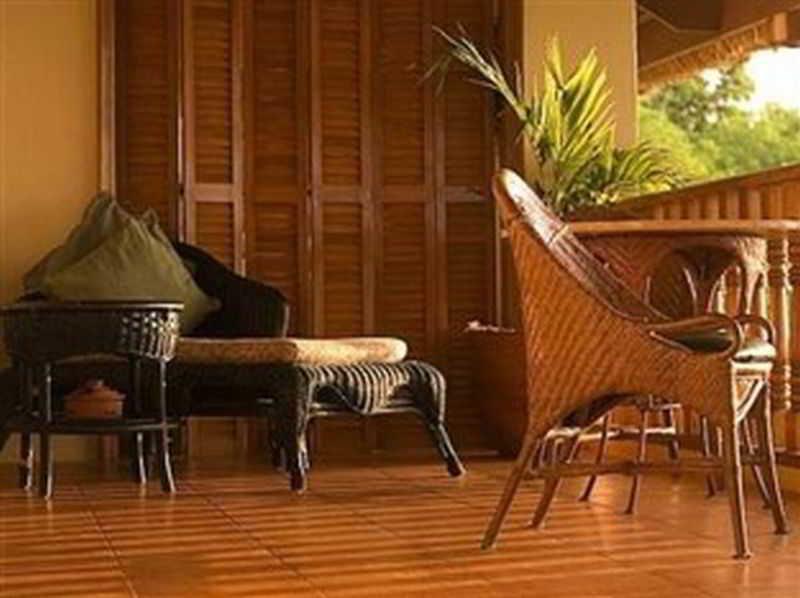 Room Alegre Beach Resort & Spa