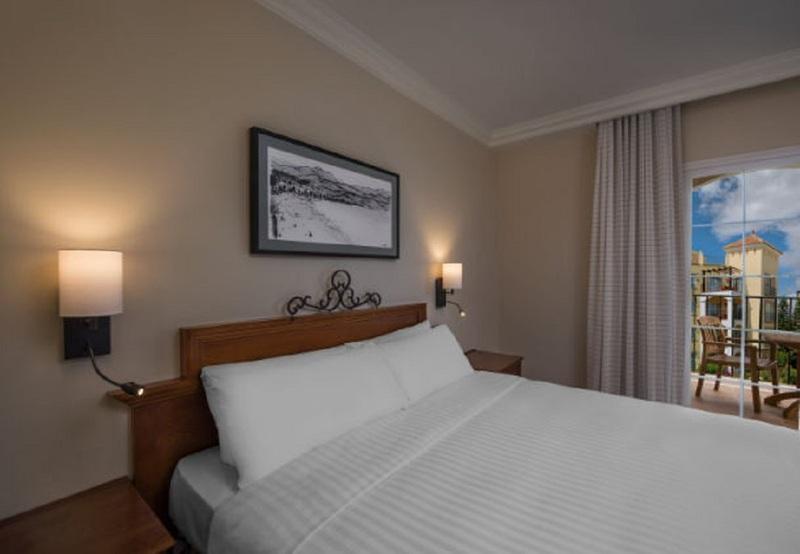 Marriott's Playa Andaluza - Room - 1