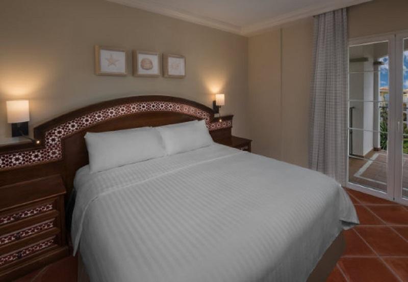 Marriott's Playa Andaluza - Room - 11