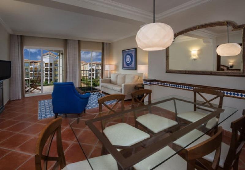 Marriott's Playa Andaluza - Room - 9