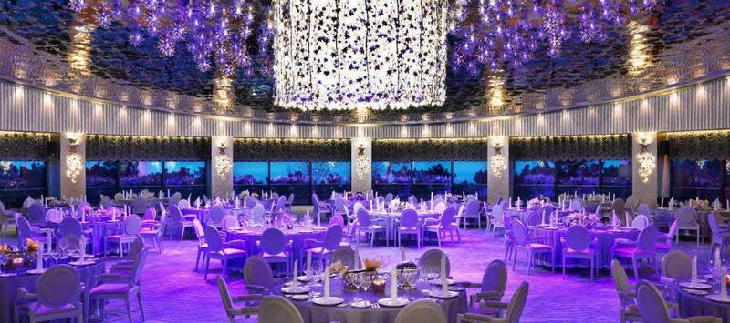 Conferences Bilgah Beach Hotel