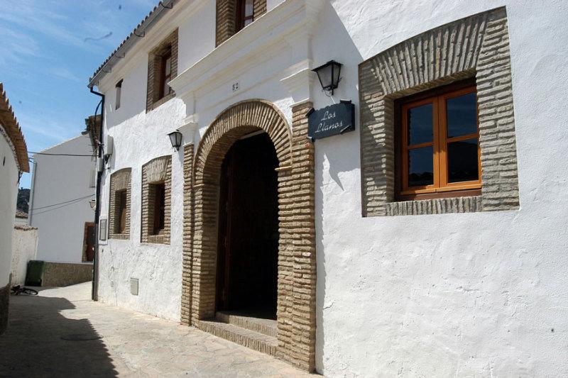 La Posada - Hotel - 2