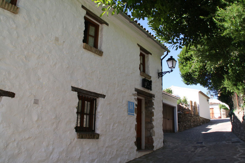 La Posada - Hotel - 3