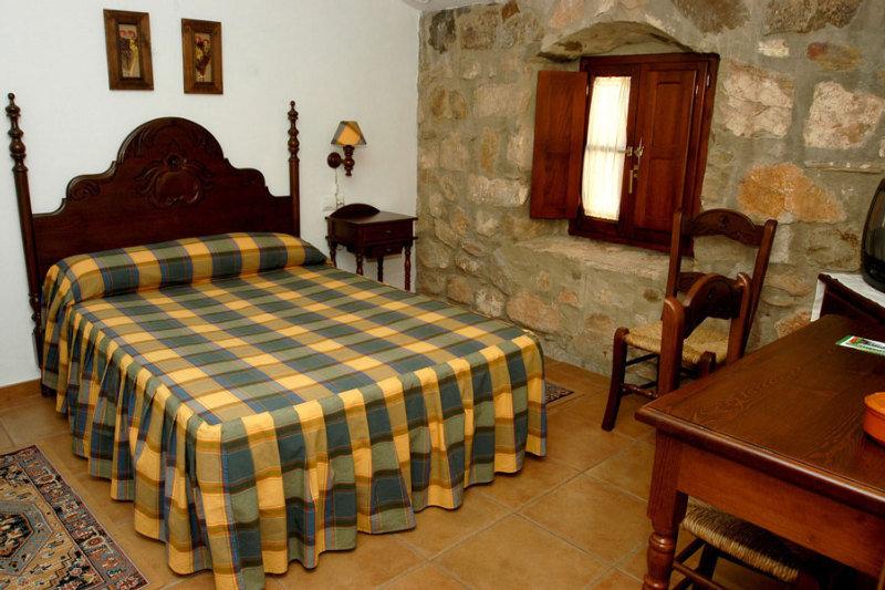 La Posada - Room - 6