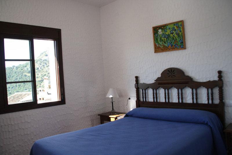 La Posada - Room - 4