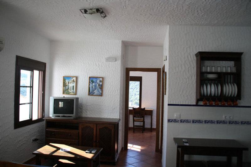 La Posada - Room - 5