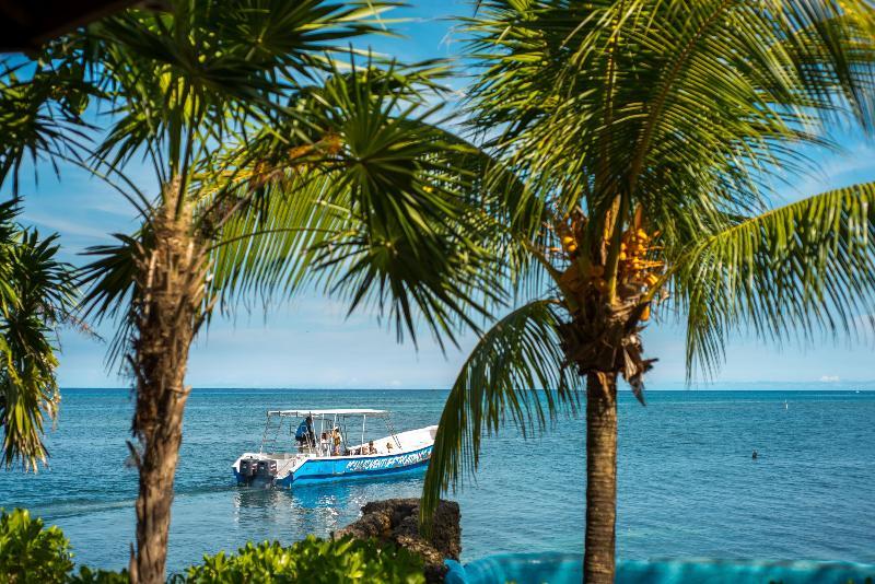 Las Rocas Resort & Dive Center - Hotel - 2