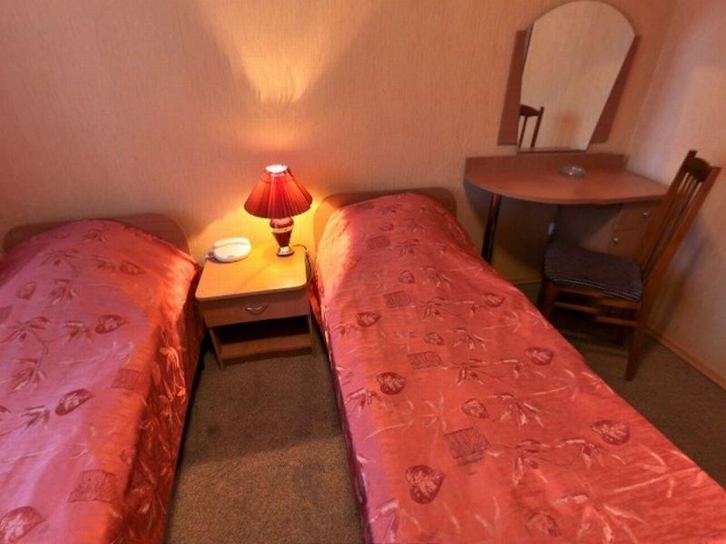 Room Lipetsk