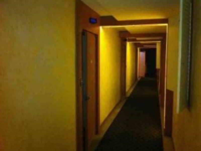 Cebien Hotel Guro