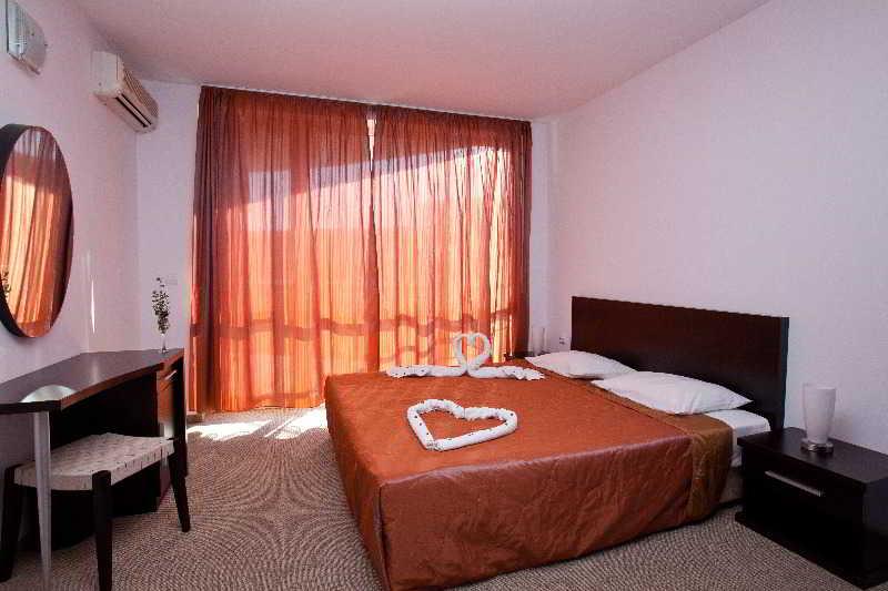 Room Atlantis Resort & Spa