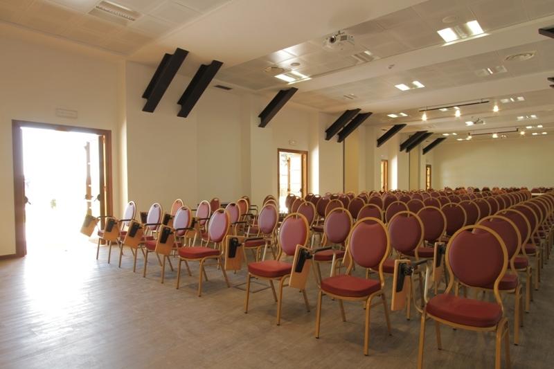 Conferences Poggio All\'agnello