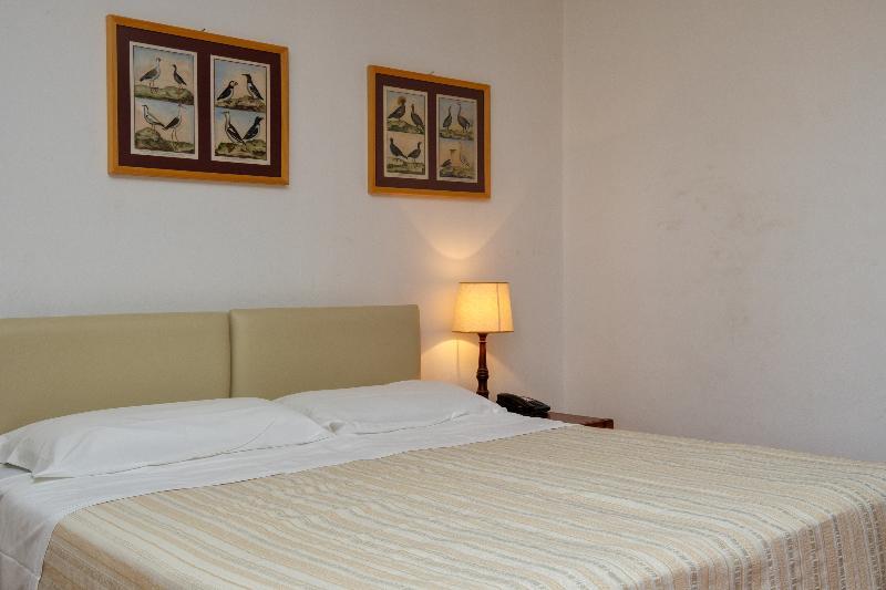 Room Poggio All\'agnello