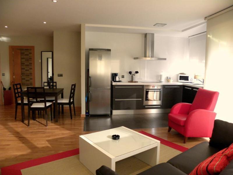Fotos Apartamentos Apartamentos Albatros