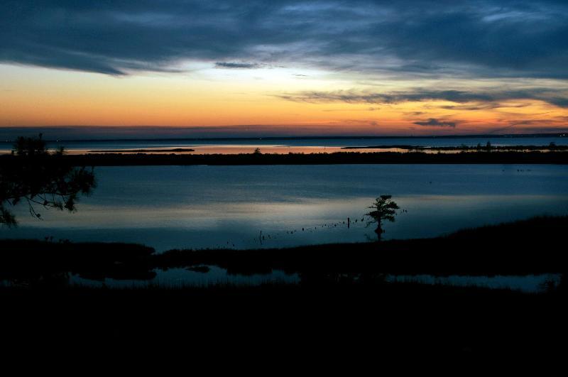 General view Hampton Inn Mobile East Bay/daphne