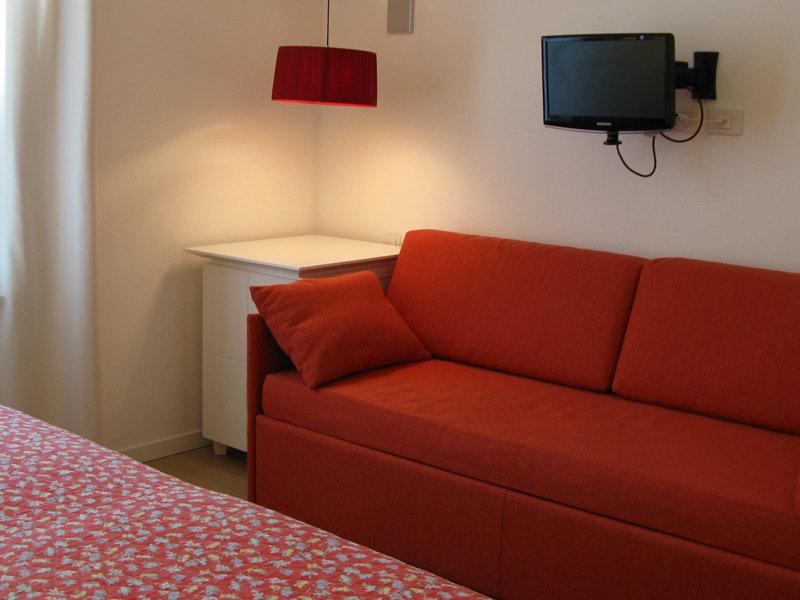 Room La Primula