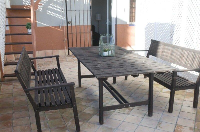 Fotos Apartamentos Life Apartments Quintana