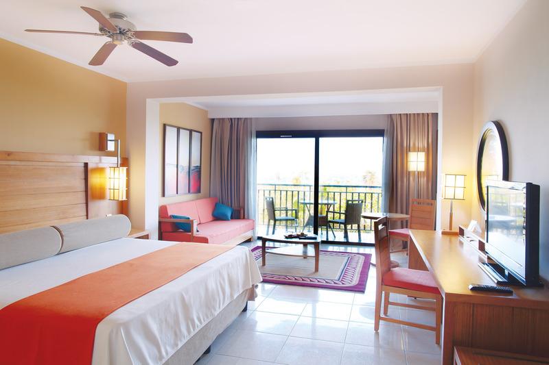 Room Royalton Cayo Santa Maria