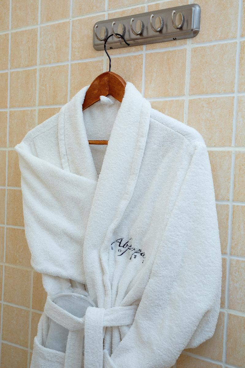 Double Single Use Deluxe