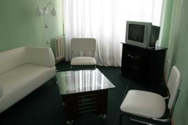 Room Alterna