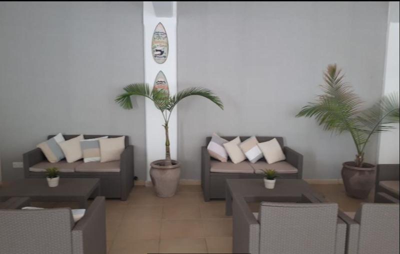 Tasiana Hotel Apts - General - 6