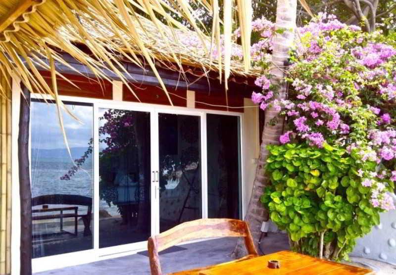 General view Bay Lounge & Resort