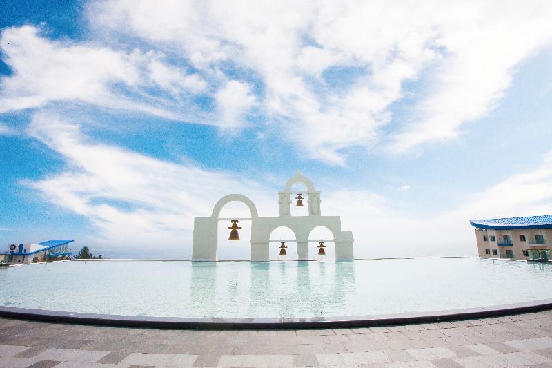 Daemyung Sol Beach Resort