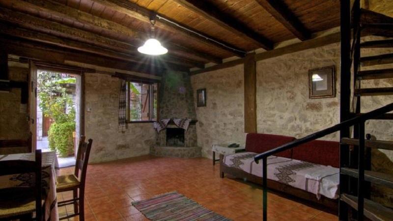 Petrino Horio - Room - 8