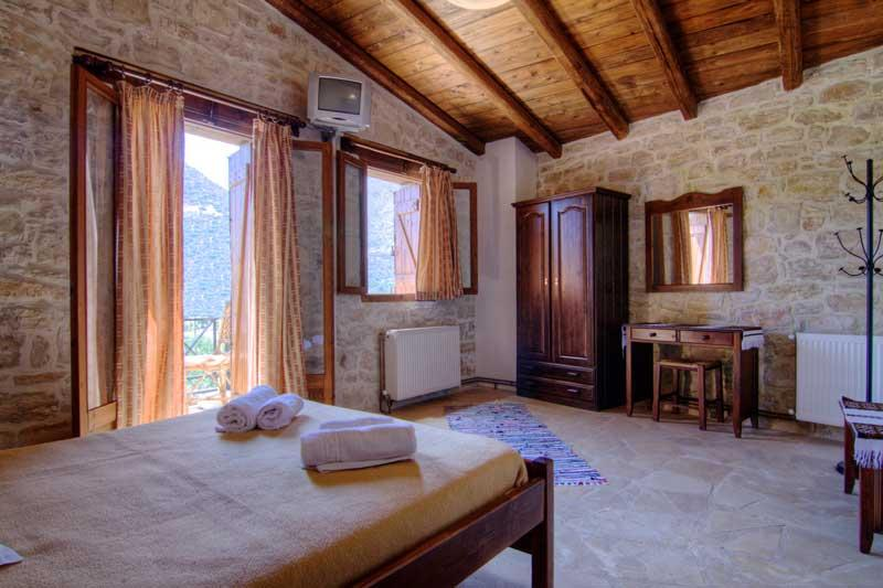 Petrino Horio - Room - 7