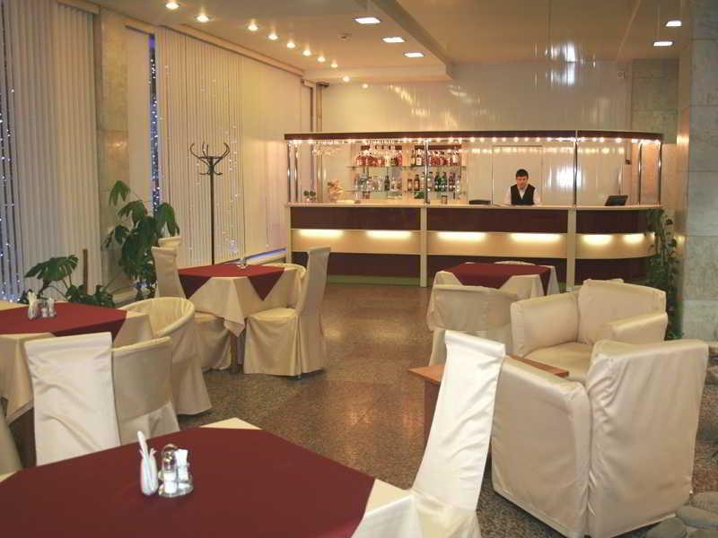 Bar Venec