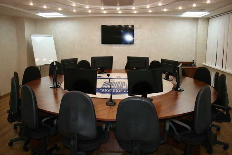 Conferences Venec