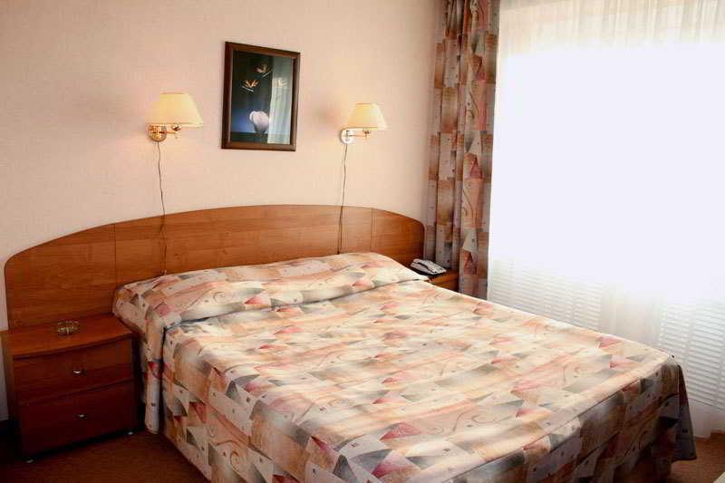 Room Venec