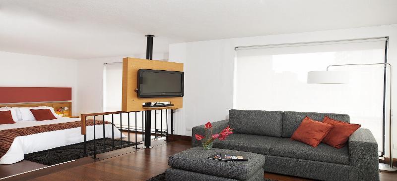 Room Bh La Quinta