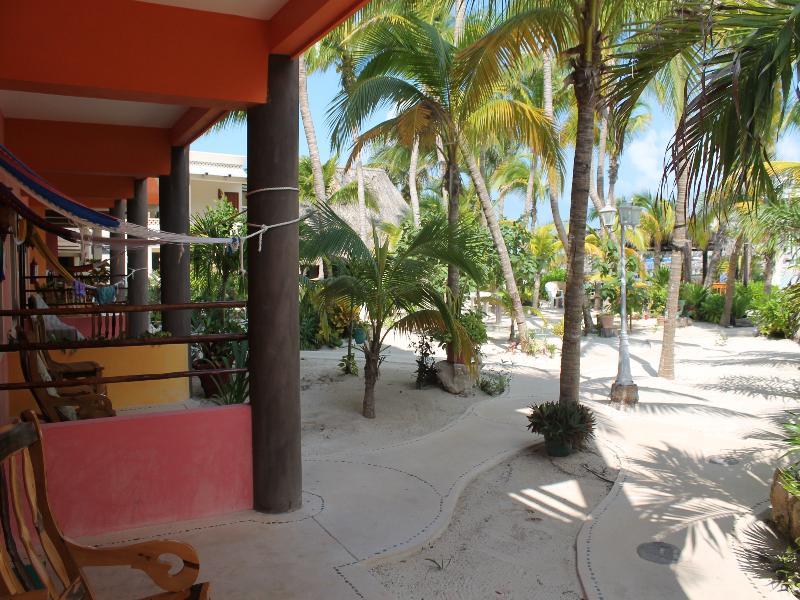 Terrace Villa Kiin
