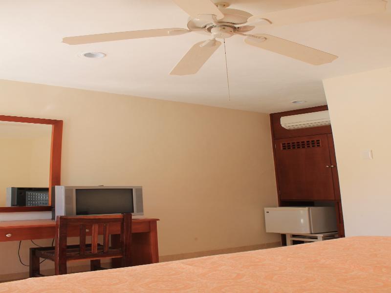 Room Villa Kiin