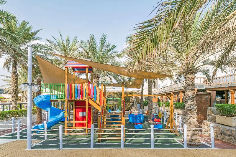 Sports and Entertainment Radisson Blu Hotel Kuwait