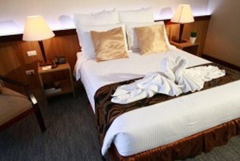 Room Dohera Hotel