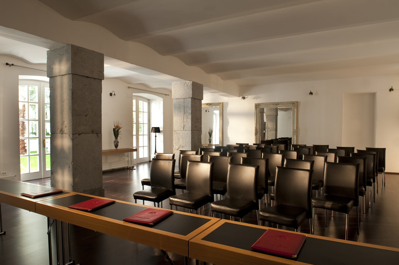 Conferences Antiq Palace Hotel & Spa