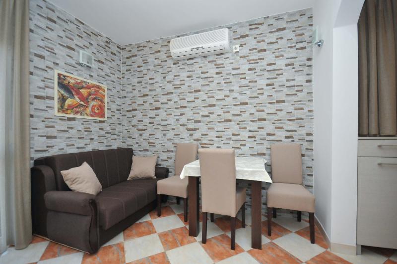 D&D Apartments Budva 3
