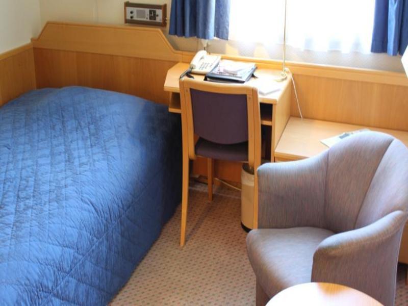 Room Quality Straand Hotel
