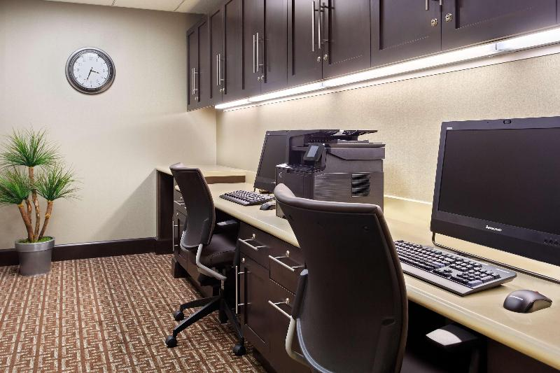 Conferences Homewood Suites By Hilton Orlando Airport