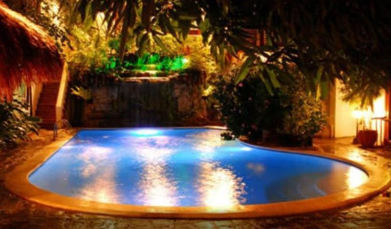 picture 1 of Sitio Villas & Suites
