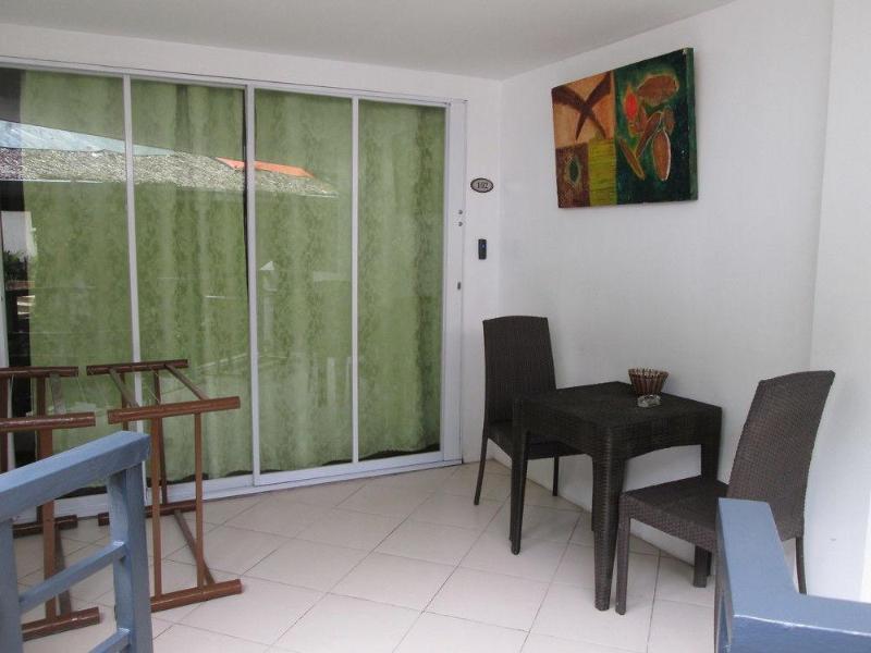 picture 5 of Sitio Villas & Suites