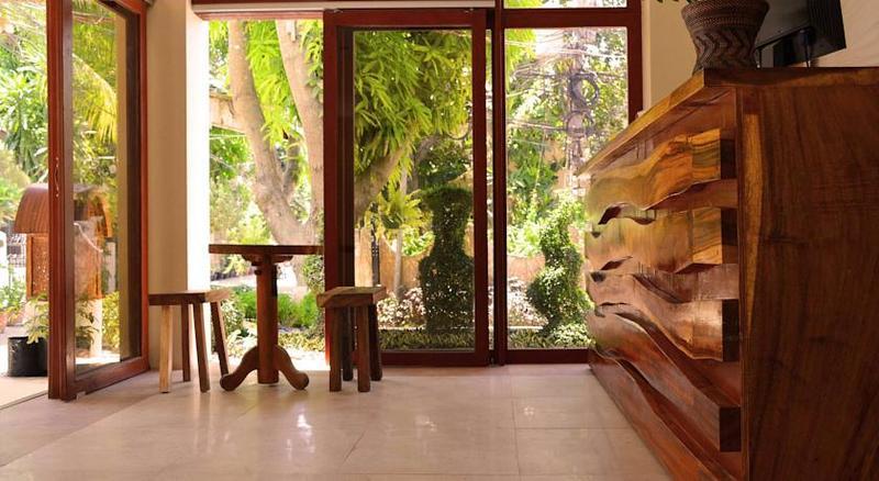 picture 4 of Sitio Villas & Suites